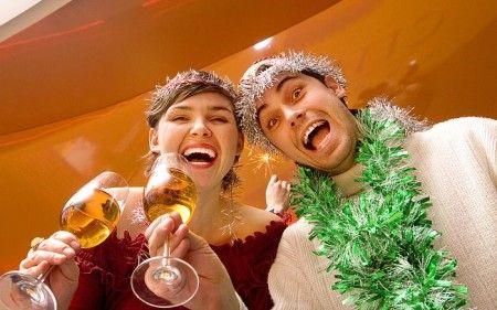 Vacanze-di-Natale-low-cost-italiani