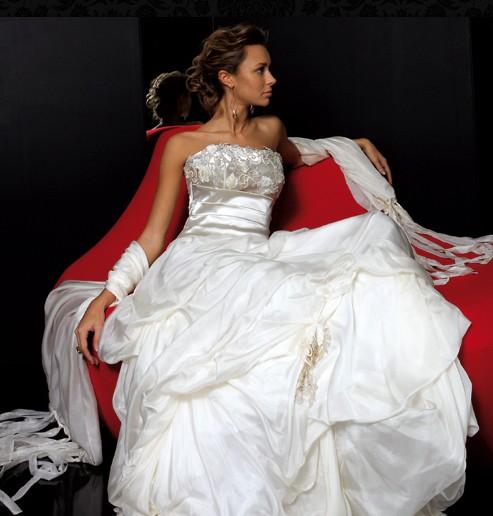 abiti-da-sposa-archetipo