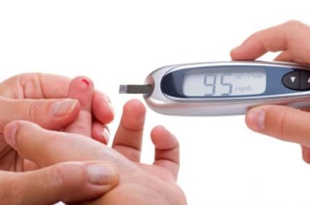 dieta-diabete-tipo-2
