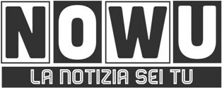 logo-nowu