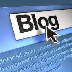 Scrivere Articoli con Buoni Contenuti