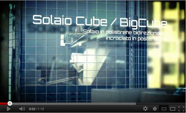 solaio-bigcube
