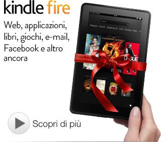 tablet-kindle