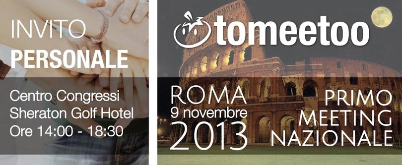 tomeetoo-lancio-nazionale-roma