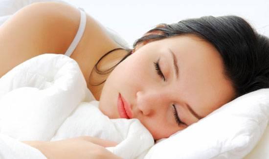 Gitto letto consigli per dormire bene for Dormire a amsterdam consigli