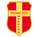 A.S.D Trinacria