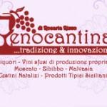 Enocantina