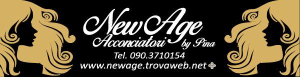new-age-acconciatori