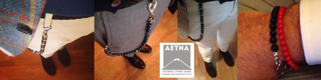 Aetna Stones Shop Online