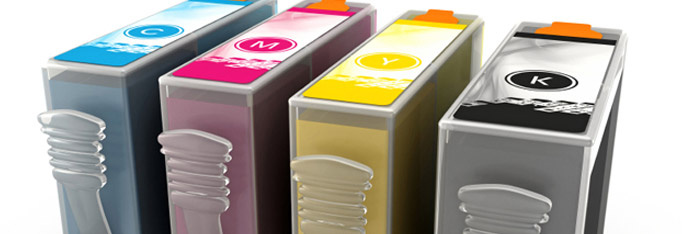 coupon-ewtstore-cartucce-epson-stampanti-36023-WHPO24a