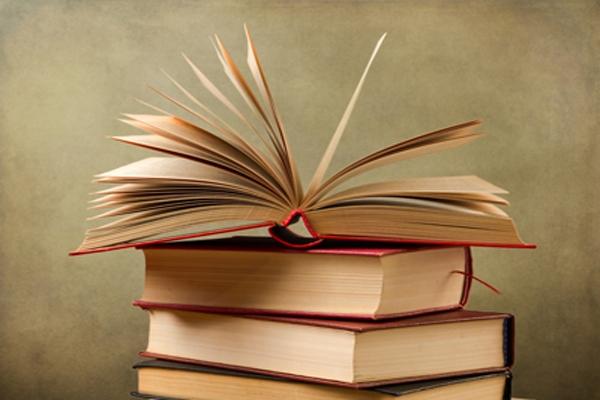 Libri usati vendita in grande ripresa ma il mercato for Libri vendita