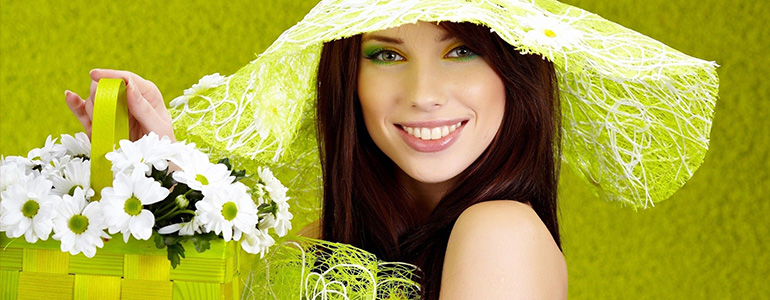 erboristeria-naturalmente-isola-verde-messina-1