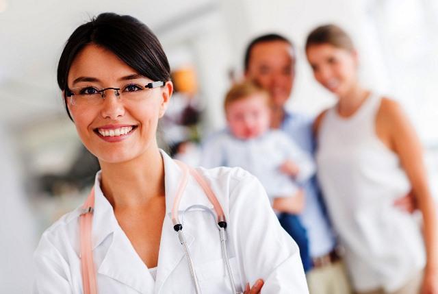 sanità-mutualistica-società-di-mutuo-soccorso
