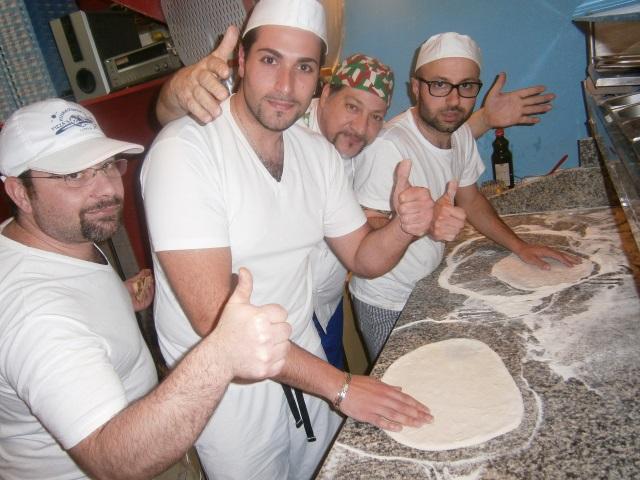 carmelo-guarnera-campione-della-pizza