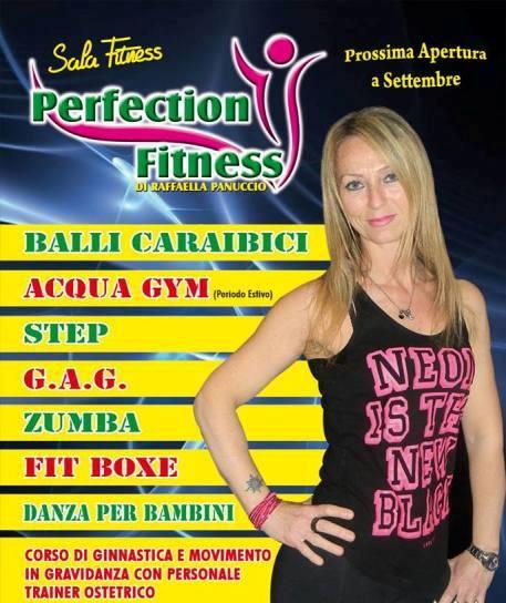 Inaugurazione Sala Fitness - Messina