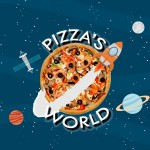Pizzeria Pizza's World di Carmelo Guarnera Messina