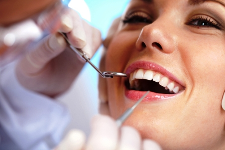 studio-dentistico-allitto-implantologia-dentale-messina (7)