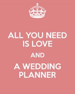 idea-eventi-organizzazione-eventi-wedding-planner-musica-messina-4