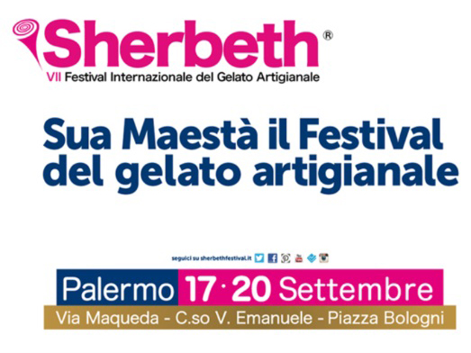 il-gelatiere-tra-i-protagonisti-della-nuova-edizione-del-sherbert-festival