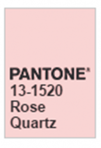pantone-rosa-quarzo-colore-anno-2016-3