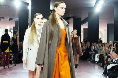 tendenze-moda-autunno-inverno-2015-2016-3