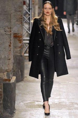 tendenze-moda-autunno-inverno-2015-2016-6