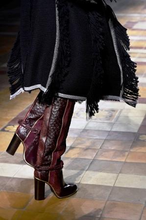 tendenze-moda-autunno-inverno-2015-2016-7