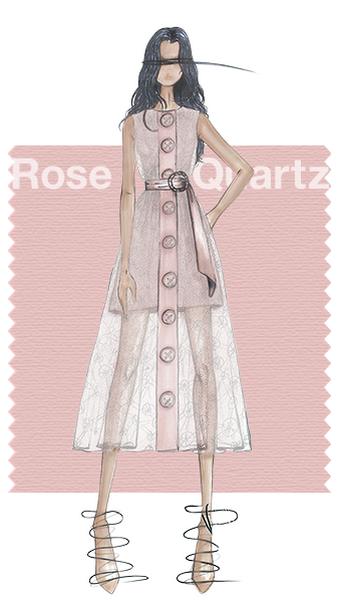 tendenze-moda-autunno-inverno-2016-pantone-rosa-quarzo