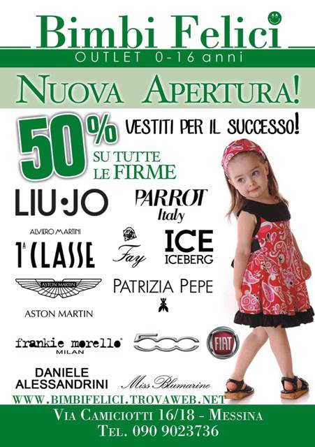 vestiti-per-il-successo-outlet-abbigliamento-calzature-bambini-ragazzi-messina1