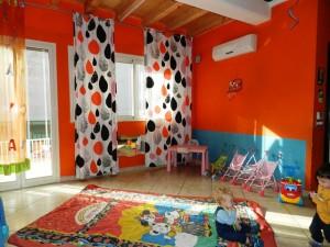 baby-casa-tagesmutter-asilo-doposcuola-mascalucia-catania05