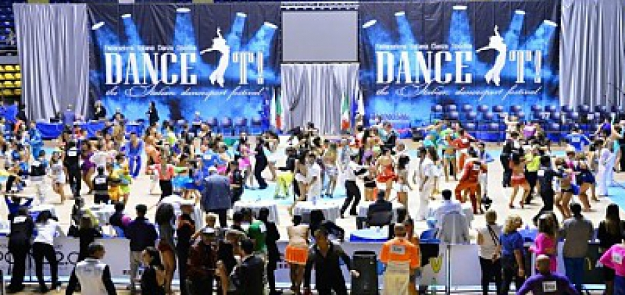 danze-caraibiche-argentine-campionato-ido