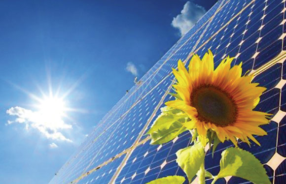 fotovoltaico-impianti-fotovoltaici
