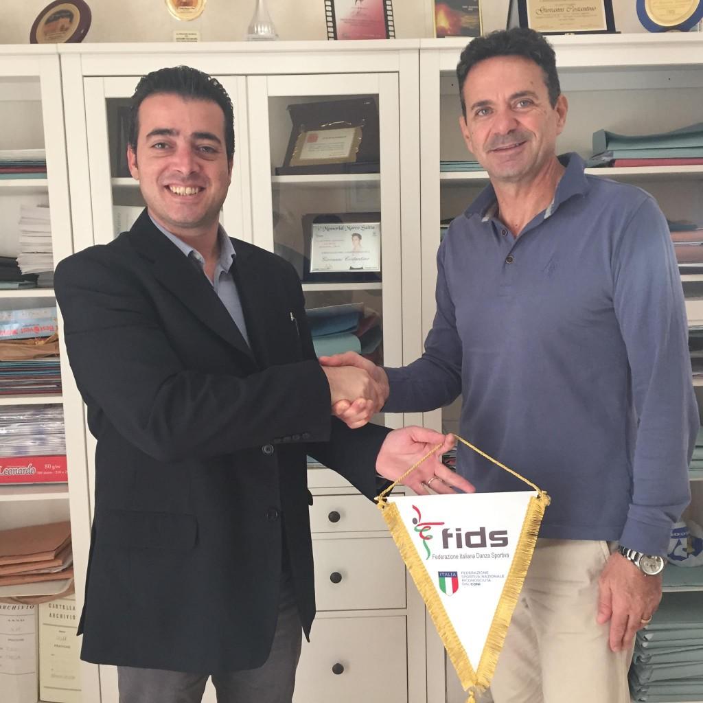 F.I.D.S - SICILIA accordo di convenzione con portale TrovaWeb