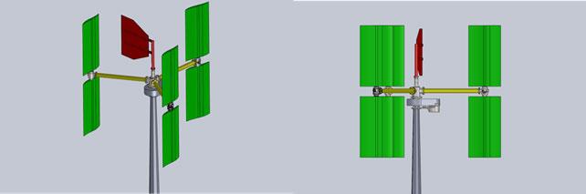 aerogeneratore-asse-verticale-regolazione-variabile-l-power