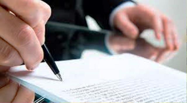 finanziamenti-prestiti-mutuo-cessione-quinto-assifin-italia-palermo-06