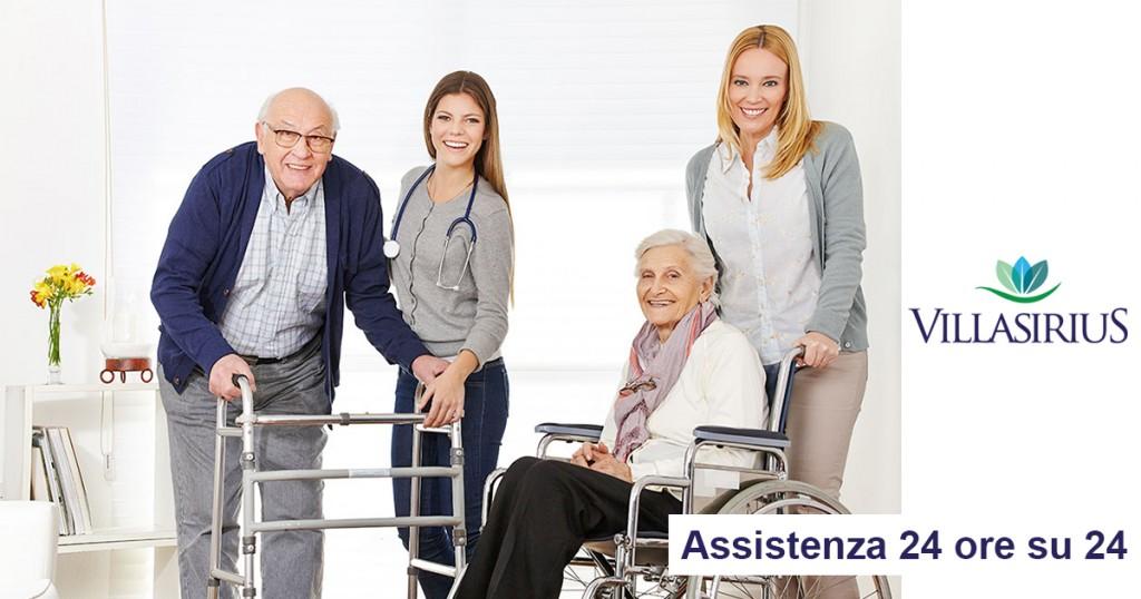 cura-degli-anziani-villa-sirius-ortoliuzzo-messina