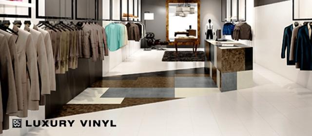 dlw-luxury-vinyl-home-solutions-catania-4