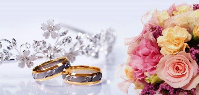 gioielleria-burrascano-messina-fedi-confettate-matrimonio