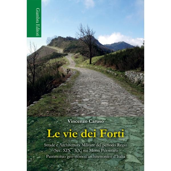 le-vie-dei-forti-vincenzo-caruso-presentazione-libro-messina