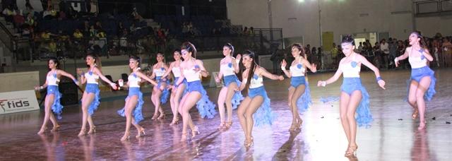 campionato-regionale-fids-2016-balli-di-gruppo-catania-2