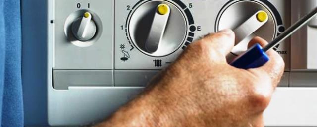 assistenza-caldaie-climatizzatori-impianti-albarino-messina-06