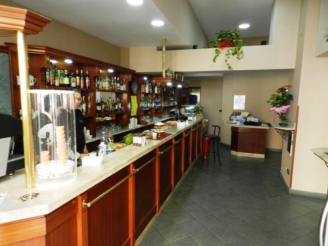 bar-pasticceria-gelateria-supreme-messina-(10)