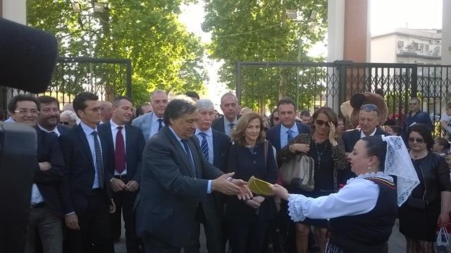 fiera-del-mediterraneo-inaugurazione