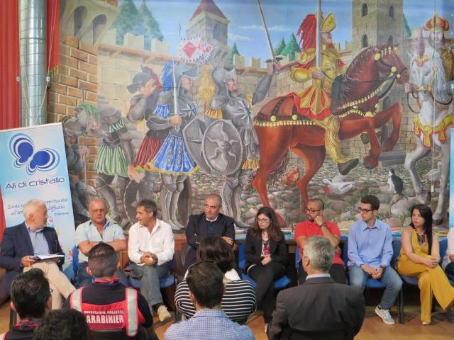 FOTO DI ANTONIO CUCINOTTA (1)