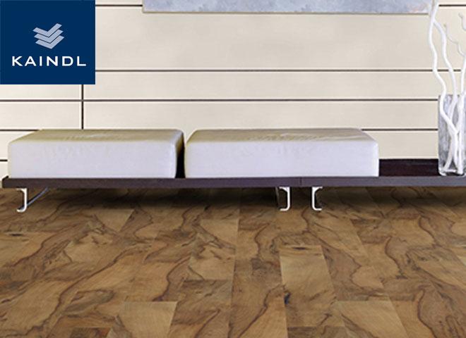 pavimento-laminato-creative-glossy-kaindl-catania