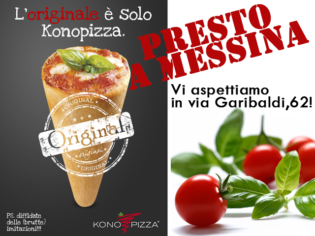 konopizza-messina