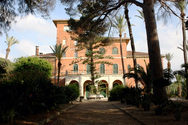 location-matrimoni-villa-roberto-messina-03