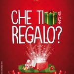 Che Ti Regalo e Summer & Shopping - Le Riviste di E-Motion