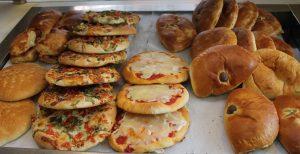 Maison del Pane_Eccellenza gastronomica Messina