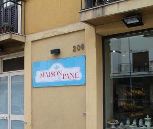 Maison del Pane_Eccellenza territoriale Messina